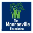 The Monroeville Foundation - Helping Improve the Monroeville Community