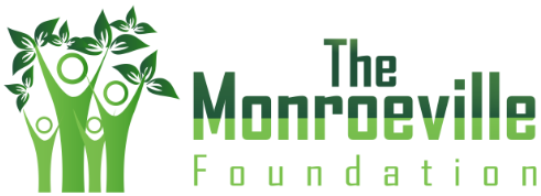 The Monroeville Foundation - Making Monroeville a great place to live.