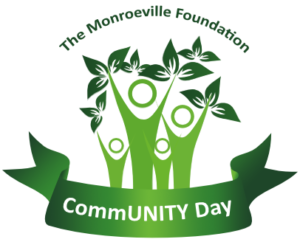 The Monroeville Foundation Community Day