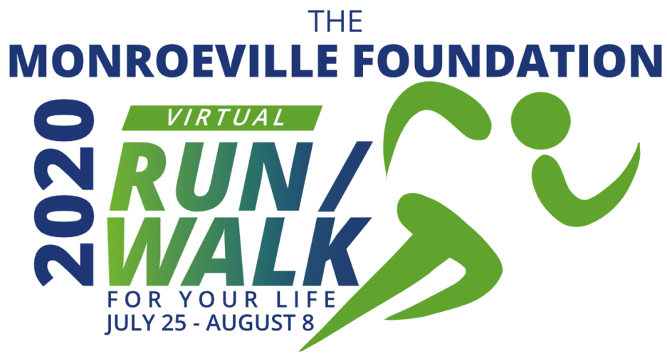 2020-virtual-run-walk-logo-final