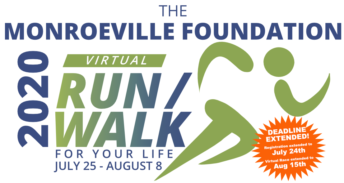 2020-virtual-run-walk-logo-final-extended