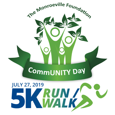 5K-race-Monroeville-Community-Day-400x400