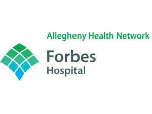 Forbes Hospital Allegheny Health Network