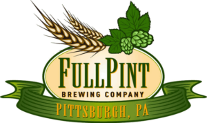 Full Pint Brewery