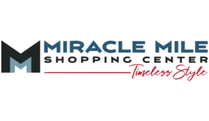 MiracleMile_Tag