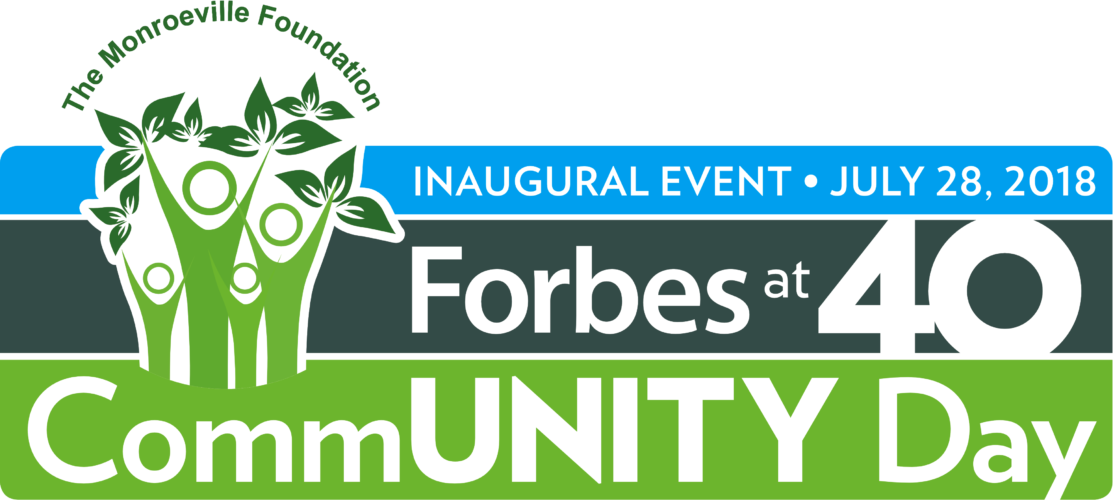 Monroeville Foundation Community Day with Forbes Hospital