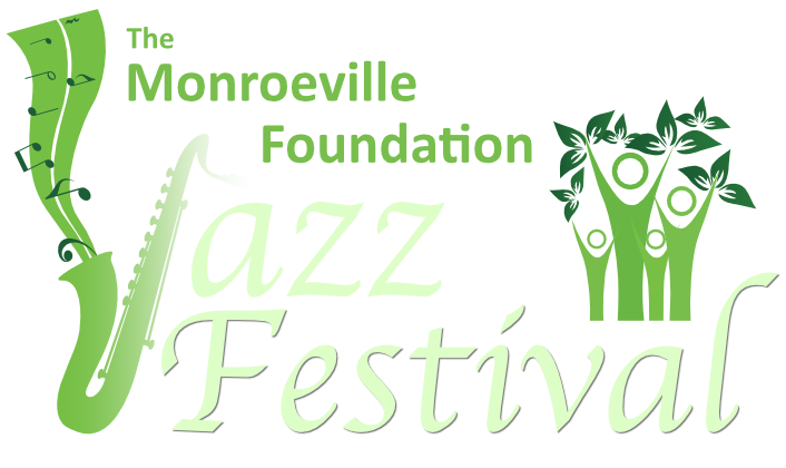 2019 Monroeville Foundation Jazz Festival