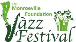 Monroeville Jazz Festival - The Monroeville Foundation