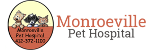 Monroeville Pet Hospital