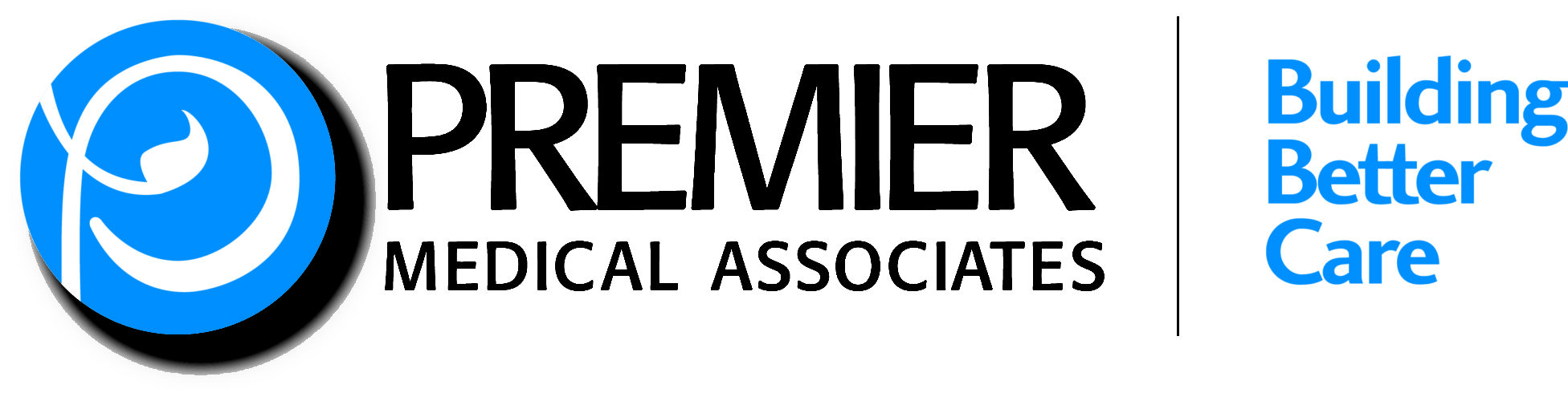 Premier Medical logo BBC_logo