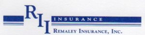 Remaley_Insurance_Inc_