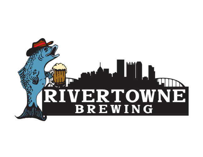 rt_brewing_wylie