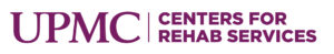 UPMC Center for Rehab Services