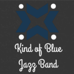 Kind of Blue Jazz Band