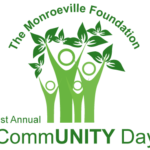 Monroeville Foundation Community Days