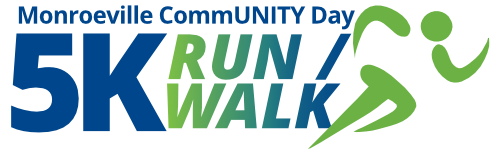 monroeville-community-day-run-walk