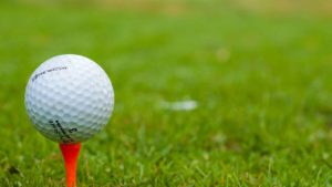 Monroeville Foundation Annual Golf Outing