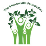 The Monroeville Foundation